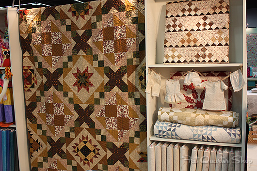 Maywood Studios Archives The Jolly Jabber Quilting Blog