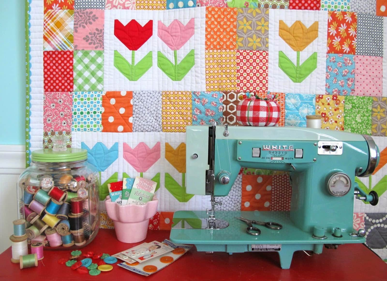 Loriholtg The Jolly Jabber Quilting Blog