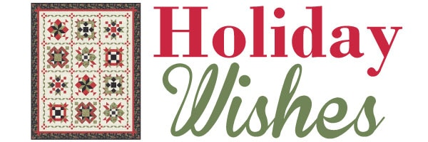 http://www.fatquartershop.com/holiday-wishes-book-62790