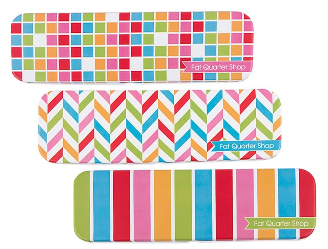 http://www.fatquartershop.com/gifts-and-accessories/storage-tins/