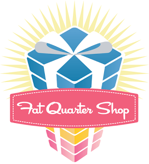 http://www.fatquartershop.com/new-product/
