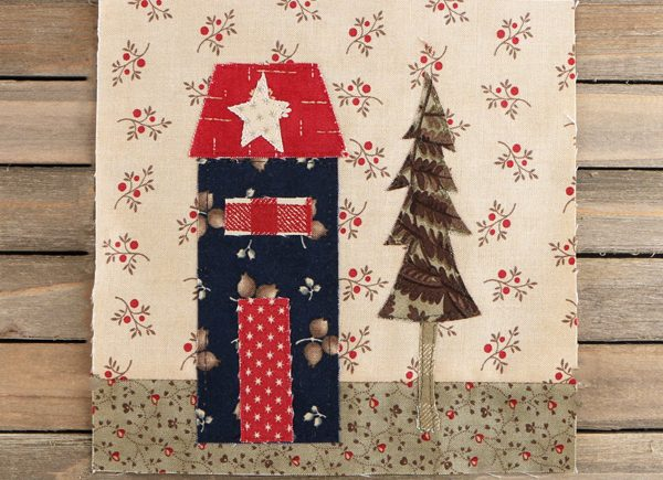 Applique quilt pattern archives the jolly jabber quilting blog