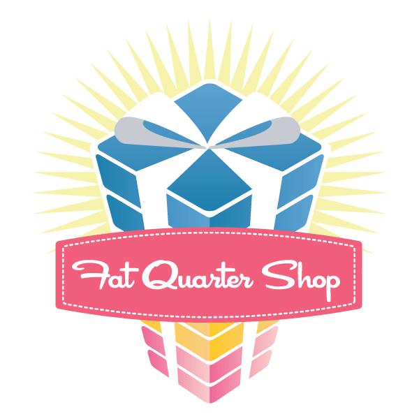 The Jolly Jabber Quilting Blog - : fat quarters quilt shop - Adamdwight.com