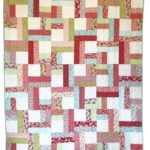 The Jolly Jabber Quilting Blog