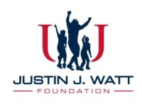 Justin J. Watts Foundation