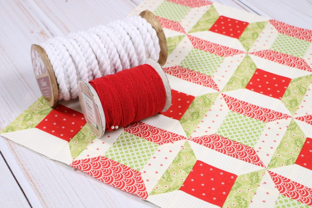 Christmas Figs Bom Archives The Jolly Jabber Quilting Blog