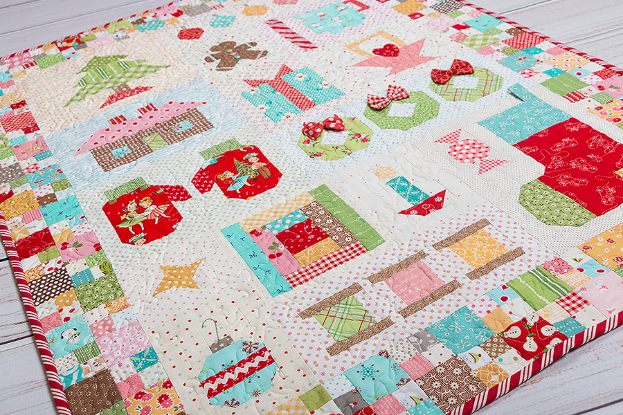 https://blog.fatquartershop.com/wp-content/uploads/2018/06/HaveYourselfQuiltyChristmas-BLOG-1.jpg