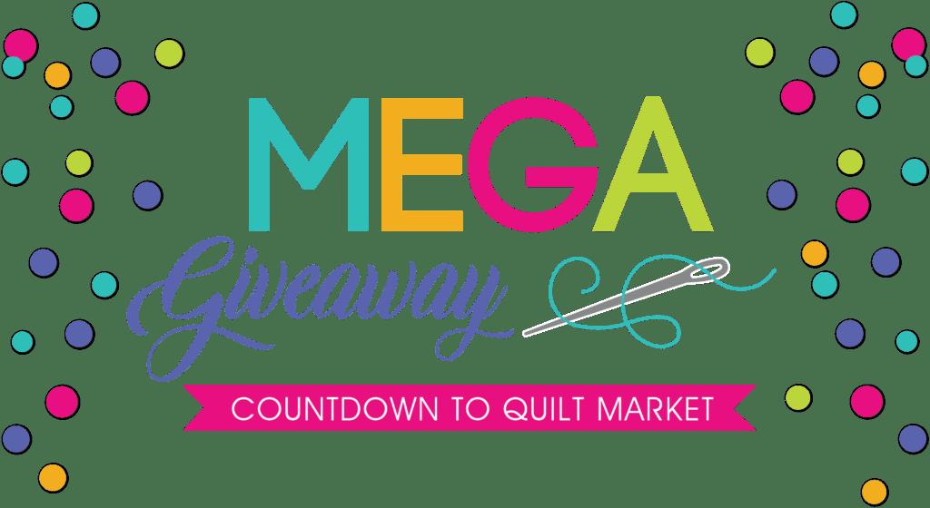 Sweepstakes giveaways 2018
