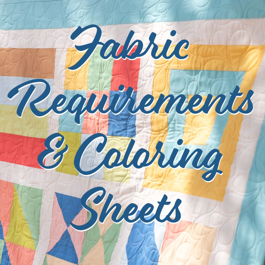 https://blog.fatquartershop.com/wp-content/uploads/2019/07/Fabric-Requirements-Coloring-Sheets-1024x1024.jpg