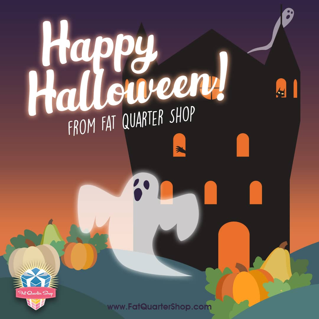 https://blog.fatquartershop.com/wp-content/uploads/2020/10/Halloween-sm.jpg