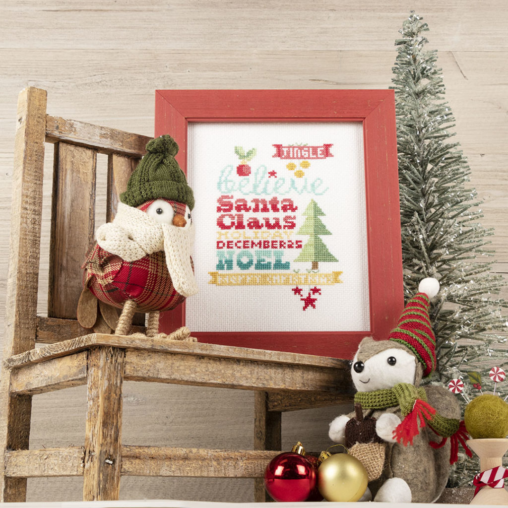 This image has an empty alt attribute; its file name is BelieveInChristmas-Finished-1024x1024.jpg