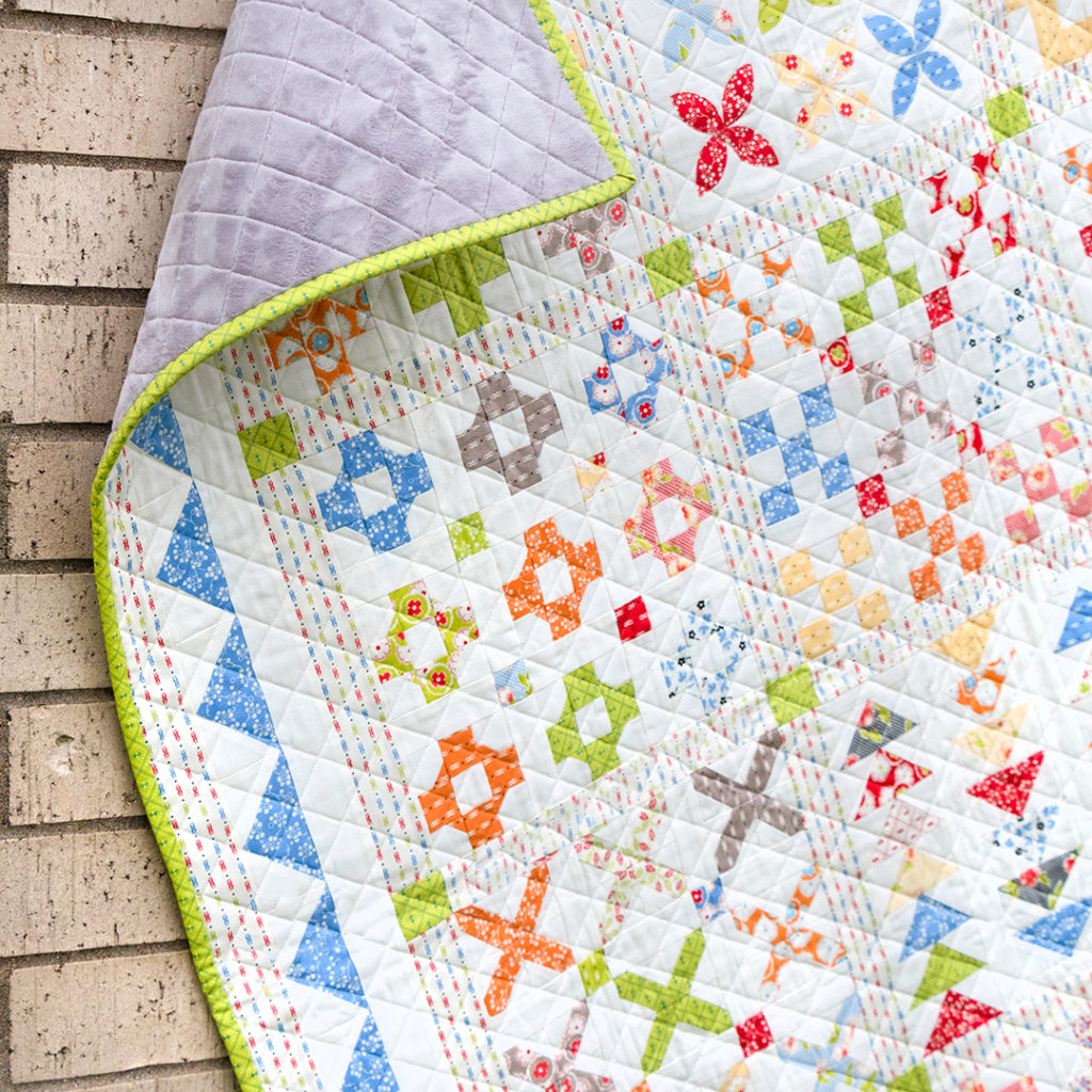 This image has an empty alt attribute; its file name is StitcherySampler-2-1024x1024.jpg